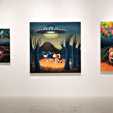 http://jordiribes.com/files/gimgs/th-26_3-revelaciones---galeria-del-sol-st.jpg