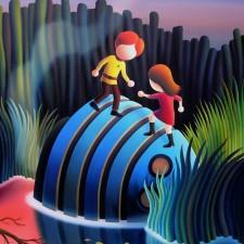 http://jordiribes.com/files/gimgs/th-26_cuentos-asombros,-noviembre-2009_v3.jpg