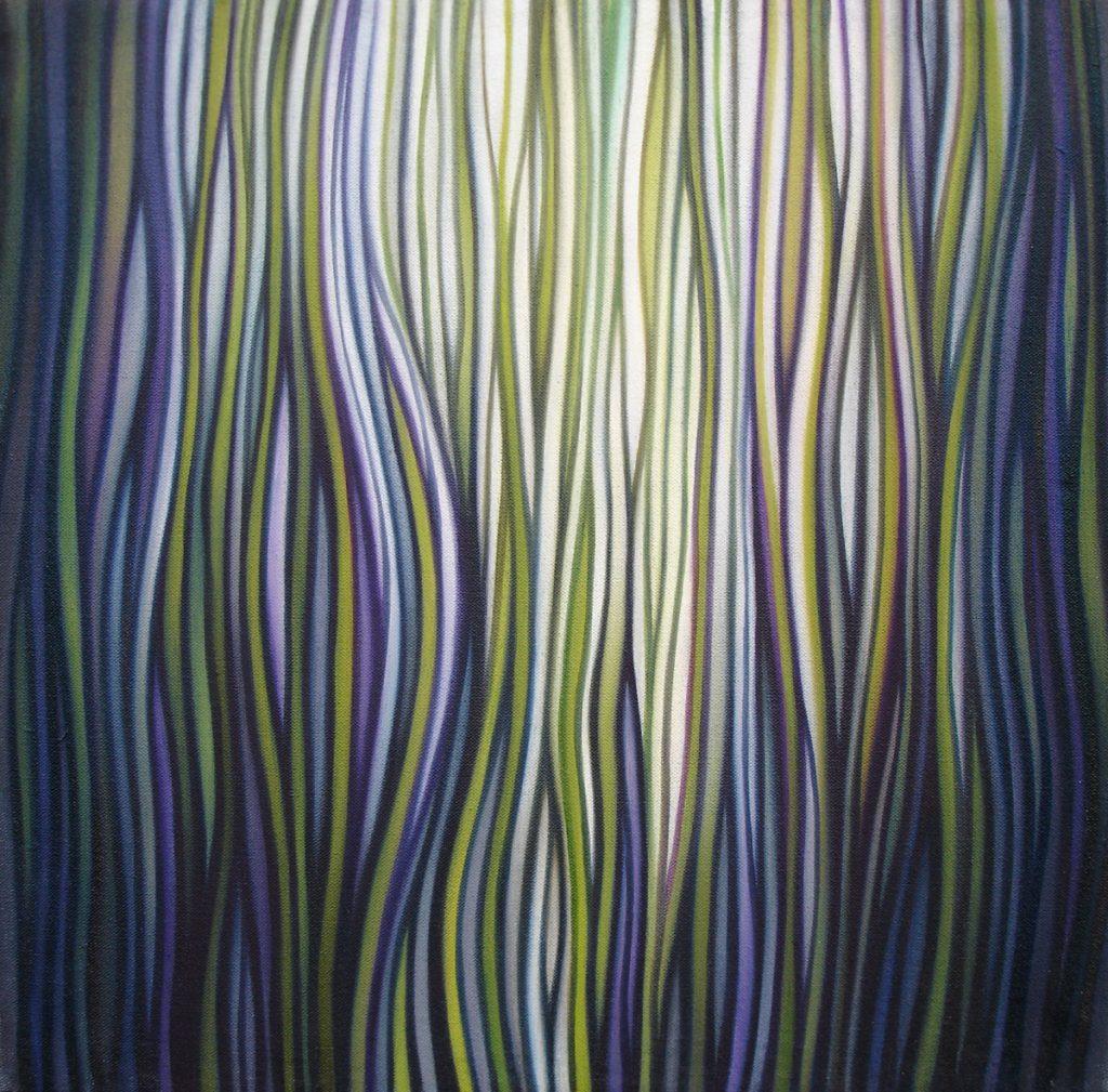 It's worth it - Jordi Ribes painting